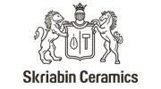 Skriabin Ceramics